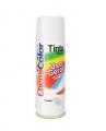 Tinta Spray UG Branco Fosco 400ml